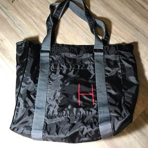 Holly Hunt Designer Tote Bag